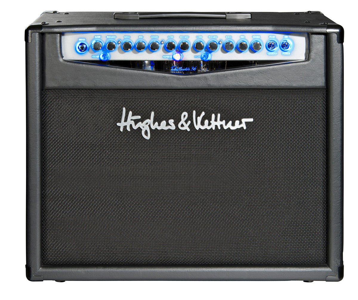 full house tubemeister 36 combo hughes kettner. Black Bedroom Furniture Sets. Home Design Ideas