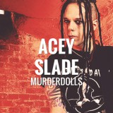 acey slade