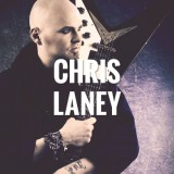 chris laney
