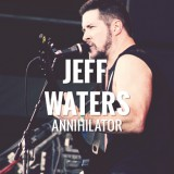 jeff waters
