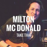 milton mc donald