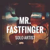 mr. fastfinger