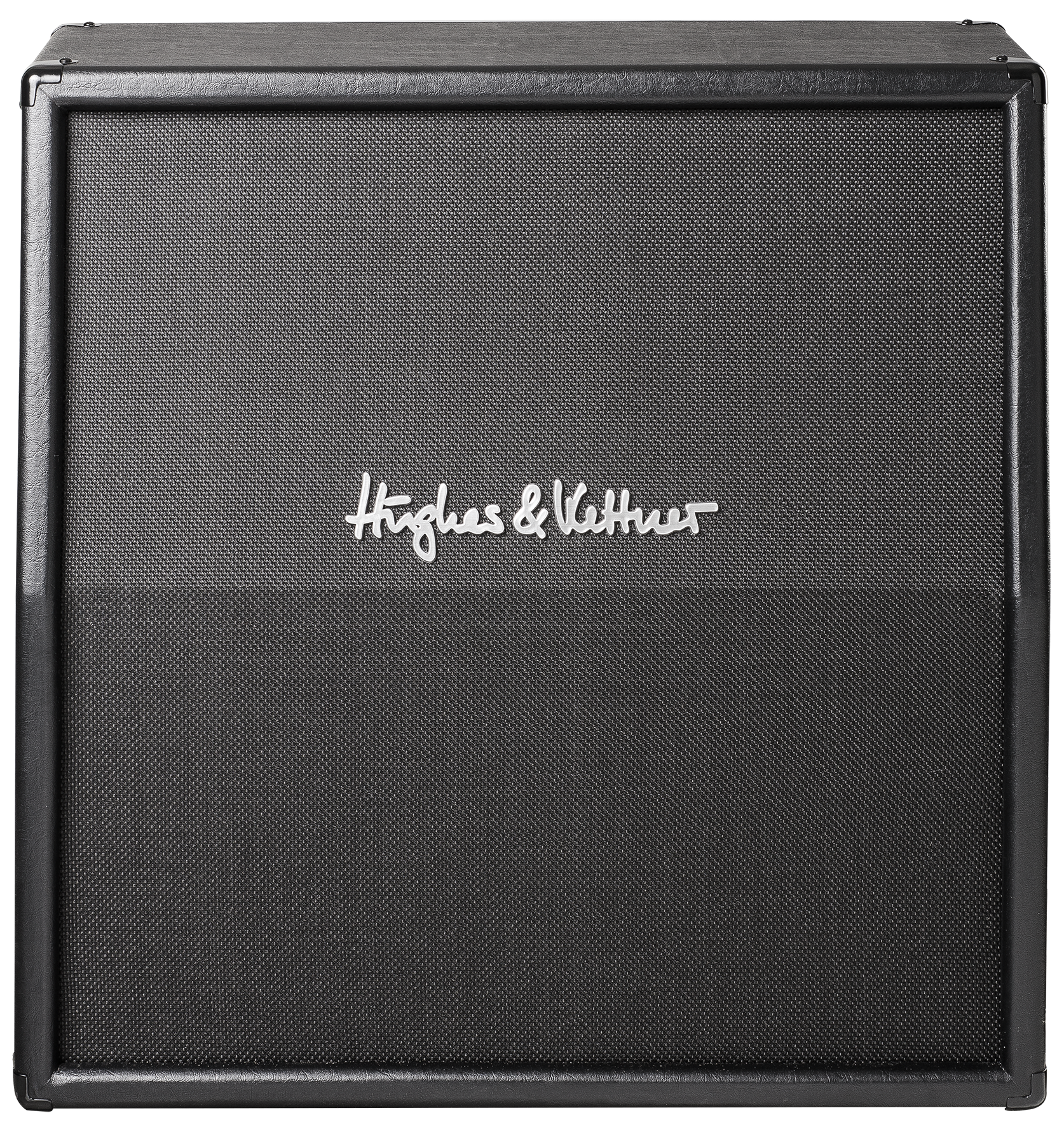 Our Products Hughes Kettner Is It Ok To Put A Solid State Pedal Through Valve Amp Geekchat Tc 412 A60 Cabinet