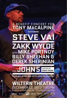 tony mac alpine benefit web