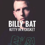 Billy-Bat-klein