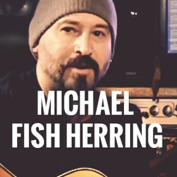 "Michael ""Fish"" Herring"