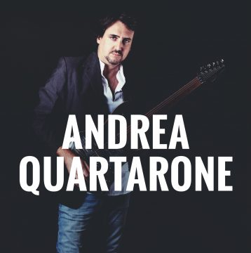 Andrea Quartarone